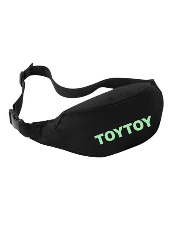 TOYTOY Belt Bag classic