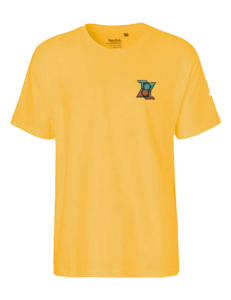TOYTOY_Mens_Yellow_Patch